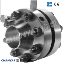 Aluminum Alloy Slip on Flange B247 Uns A93003