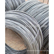 black annealed iron wire, Anping reliable manufacture and supplier