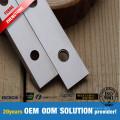Multifunctional Woodworking Planer Blades