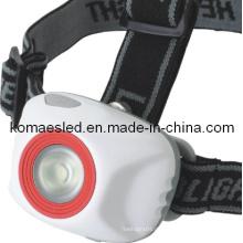 IP65 Hochleistungs-LED-Scheinwerfer