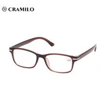 Горячий стиль мода дешевые очки для чтения