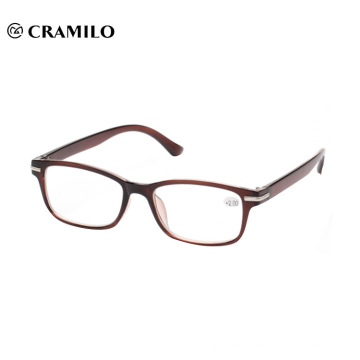 Hot style fashion cheap reading glasses