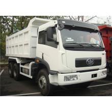 Chine Camion à benne basculante Faw avec bon prix