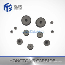 Professional Carbide Wire Drawing Dies Manufacturer