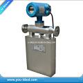 Mass Flow Controllers/ Mass Flow Rate Sensor/Flow Measurement