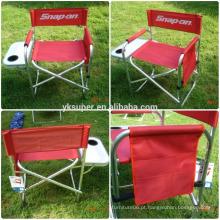 Cadeira de jardim dobrável barata Mini cadeira de cadeira do Beach Beach Chair