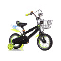 CE kids bicycle for 12 years old boy
