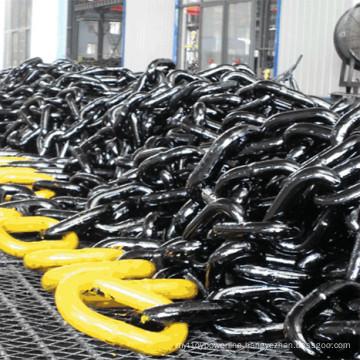 Marine Board Buoy Chain For Ship Anchor Chain