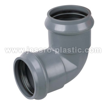 PRESSURE FITTING-TWO FAUCET 90 ELBOW