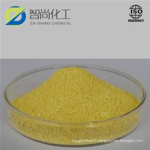 R α acide lipoïque cas 1200-22-2