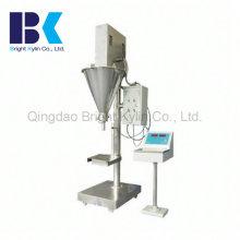 Potato, Sweet Potato Starch Products Processing Machinery,