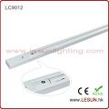 1m / 1,5m / 2m / 3m Zweispurige Linie für Track Lamp LC9012