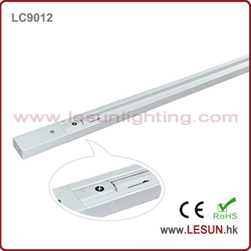 1m / 1.5m / 2m / 3m deux lignes de voie pour la lampe de voie LC9012