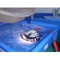 IP67 Wasserdicht PAR36 / AR111 für Landschaftsbeleuchtung / Pfadlicht / Flutlicht