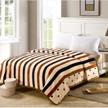2015 Hochwertige Super Soft Home Fleece Decke