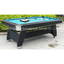 7ft Household Pool Table (DBT7D05)