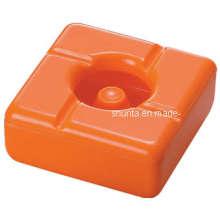 Vaisselle 100% en mélamine - Cendrier (QQ005 - 1)