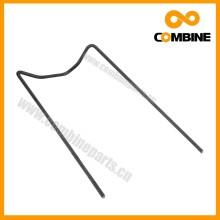 Steel Spring Tine 4F1005