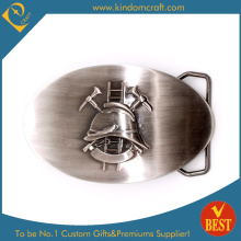 High Quality Metal Belt Buckle at Factory Price