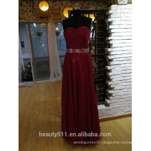 Prom Formal Evening Military Ball Dress Elegant Celebrity Style party dress P088