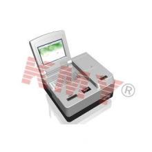 Multi Touch Interactive Information Kiosk Desktop With Digi
