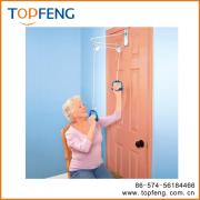 arm exercise equipment for elderly