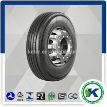 7.50r15 Radial Truck Tire With popular Pattern wholesale