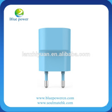 Wholesale for samsung usb travel charger for samsung galaxy charger & for samsung cell phone charger