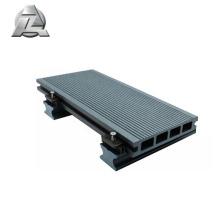 tablier de construction anti-dérapant lockdry 100% aluminium