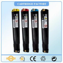 Compatible Toner Cartridge for Nec Multiwriter 2900c Pr-L2900c-16/17/18/19 6.5k Page Yield