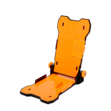 JAKEMY JM-Z13 4 IN 1 Easy and simple to handle smart mobile phone repair stand holder DIY repair tools for phone pad