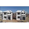 Prefab Modular House Container