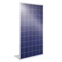 Hot Sale Competitive Price 280W Poly Solar Panel