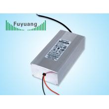 200W Waterproof LED Driver (FYFY2406500)