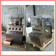 Tablet Press for Making Cake Decoration Candy