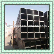 Schlussverkauf!!! Carbon Steel Square Tube --------- in China