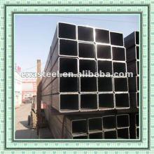 Grosses soldes!!! Carbon Steel Square Tube --------- en Chine