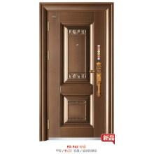 Стальные двери (ФД-962)