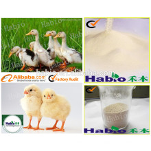 Haute qualité! Habio Thermostable Phytase Enzyme