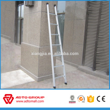safety step ladders,6m aluminum ladder,aluminum ladder making