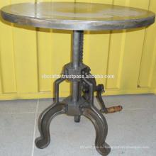 Промышленные Crank Table