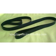 PTFE (Teflon) Fusing / Jointness Machine Conveyor Belt