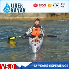 1 asiento Kayak de mar