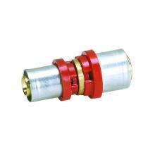 """Conexões de pressão """"Th"""" para reduzir o conector direito (Hz8510)"""