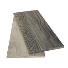 Wandplatte-Gartenzaunplatte der Beschaffenheit 3d