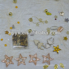 Christmas Item/Christmas Products/Christmas Decoration