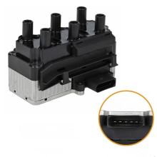 021905106B 021905106C DMB921 0040102013 ignition coil for vw bora golf