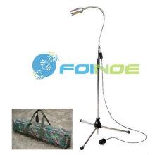Portable Dental Light LED (Model:FNP20L) (CE approved)