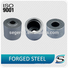 Steel Open Die Forging for Sale