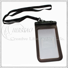 Wasserdichte Neck Hanging Phone Bag (KG-WB019)